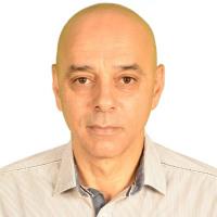 Fourat Azaiez