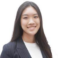 Vicky (Jo-Chi) Chen