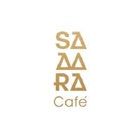 Samra Cafe