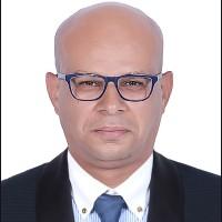 Ashraf Atti