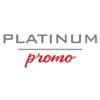 Platinum Promo