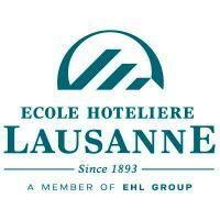 ecole-hôtelière-de-lausanne