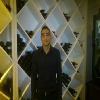 Christos Niarchos