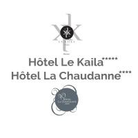 Hôtel Le Kaila