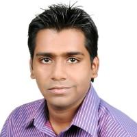 Abinash Pramanik