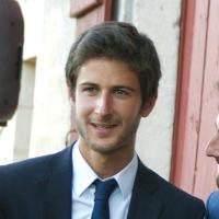 Mathias Landes