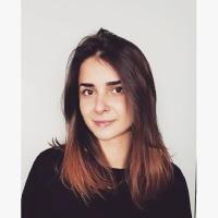 Laura Bonneau