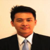 Yanuarius Edwin Daryanto