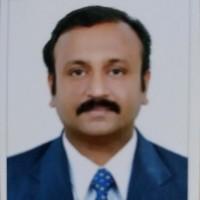 Sajith Narayanan