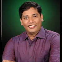Vinay Ajay Kumar Maddela