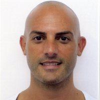 Fulvio Fersini