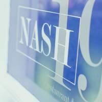 Nash 19 Restaurant & Shop
