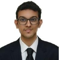 Prateek Manghani