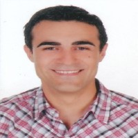Luis Fernando Aliaga Picapeo