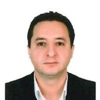 Mohamed Essakhi