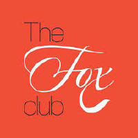 The Fox Private Club
