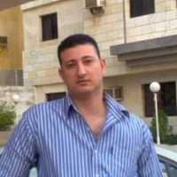 Ahmed Elgohrey