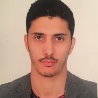 Ayoub Charifi