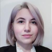 Lara Schery
