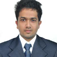 Maaz Ahmed Mohammed