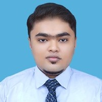 Muhammad Faizan Naeem Khan