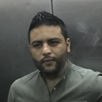 Samer Farchoukh