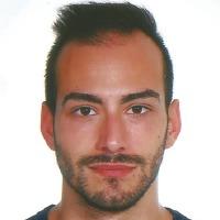 Adrián Jiménez López