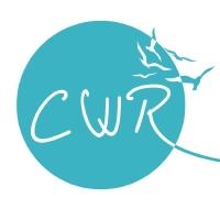 Caribbean World Resorts