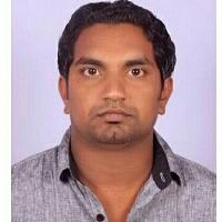 Benoj Suresh Babu
