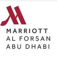 Front Desk Internship - Arabic Speaking
