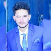 Atif Mehmood