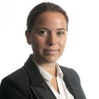 Marie Tourmente Augier