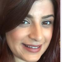 Leena Balchandani