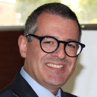 Riccardo Mantilacci