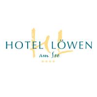 Hotel & Brasserie Löwen am See