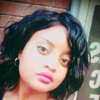 Michelle Mudavanhu