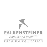 Falkensteiner Italia