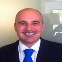Umberto Grotti