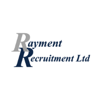 Rayment Recruitment