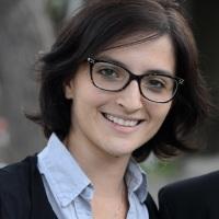 Clara Marangi