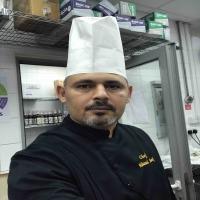 Mohamed Kandil