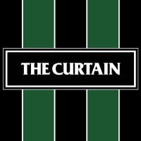 The Curtain Hotel Shoreditch