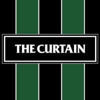 The Curtain Hotel Shoreditch