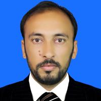 Mehboob Ullah