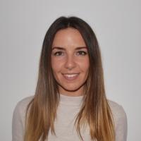 Tamara Baena