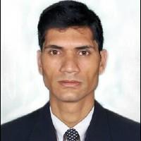 Vijay Pal Singh Negi