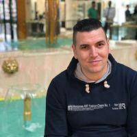 Ibrahem El sayed