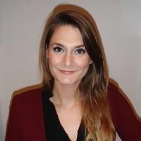 Olivia Christopher