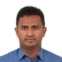 Fahim Haleem