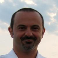 Raffaello Benfenati